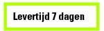 Levertijd_groen.jpg